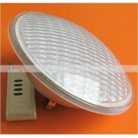 Wholesale swimming pool lighting supplier from china suppliers