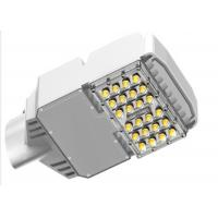 Wholesale Copper Pipe Heat Sink Aluminum Led Housing 40w Street Light Motion Sensor IP65 from china suppliers