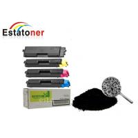 Wholesale Kyocera TK - 580 Y , FS - C5150 Ecosys Toner Cartridge Yellow With Capacity 2,800 Pages from china suppliers