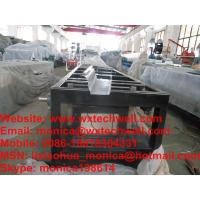 Wholesale Portable Gutter Forming Machine from china suppliers