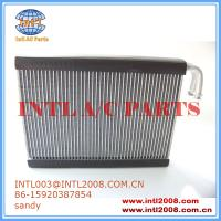 Wholesale EVAPORATOR ,air conditioning fit for KOBELCO SK330-8/SK350LC-8 from china suppliers