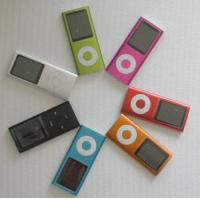 Wholesale mp3 music player, stone mp3 player from china suppliers