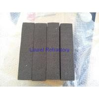 Wholesale Insulation Foam Glass / Cellular Glass For Big Volume Tank from china suppliers
