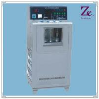 Wholesale A31 petroleum bitumen wax content testing machine from china suppliers
