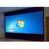 Wholesale High Resolution Full Color LED Panel P2.5 Led Monitor Screen Led Display from china suppliers