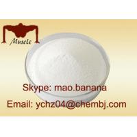 Wholesale White Tadalafil Sex Enhancers Raw Materials 99% Cialis Powder CAS 171596-29-5 from china suppliers