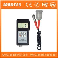 Wholesale Anticorrosion Coating Thickness Gauge CM-8829H (up to 12mm) from china suppliers