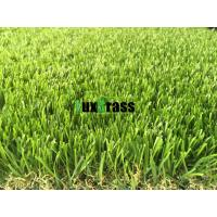 Wholesale Quantity discounts available Outdoor Turf Fake Grass Lawn Anti - Wear Landscaping Artificial Grass from china suppliers