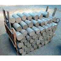Wholesale High Wear Resistance High Hardness Graphite Cylinder for Graphite Seal from china suppliers