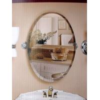 Wholesale bathroom mirror from china suppliers