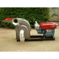 Wholesale New corn mill grinder from china suppliers