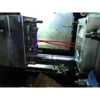 Wholesale ODM OEM multi cavity mould , custom plastic injection moulding from china suppliers