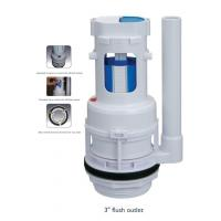 Buy cheap Dual Flush Valve ( NP252) from wholesalers