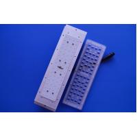 Wholesale 90X120 Degree SMD LED Module 50W Street Lights Heat Sink 160LM/W from china suppliers