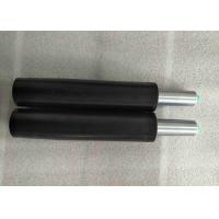 Wholesale Chrome Adjustable 120mm Gas Spring for Office Chair, Chair Parts Gas Spring from china suppliers