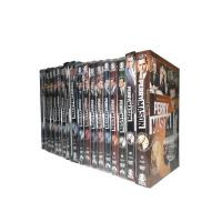 Wholesale Perry Mason 72DVD adult dvd movie Tv boxset usa TV series Tv show from china suppliers