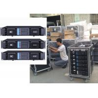 Wholesale Power Pro Transformer Power Amplifier from china suppliers