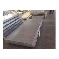 Wholesale JIS G 3131 SPHC ASTM A36 HRS Hot Rolled Sheet Steel 1000 - 2000mm Width 12000mm Length from china suppliers