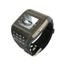 Wholesale EG200+ Watch Mobile Phone,Wrist Mobile Phone,1.33 Inch Watch Mobile with Touchscreen-Bluet from china suppliers