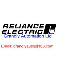 Wholesale Reliance Electric - Grandly Automation Ltd from china suppliers