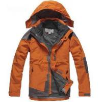 Wholesale Winter Outdoor Jacket for Men  (C014) from china suppliers