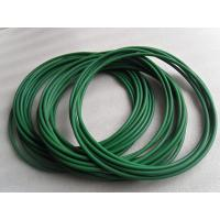 Wholesale Any Color 2mm-20mm diameter  Polyurethane Round Belt For PU Transmission from china suppliers