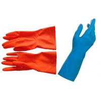 Wholesale woman latex cleaning household glove ,need agent,,anti cold winteranti-skidding glove from china suppliers
