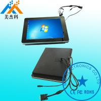 Wholesale Full HD LG Screen 21.5Inch Touch Kiosk High Resolution 1080P Digital Signage Display from china suppliers