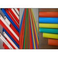 Wholesale Colorful Cable Electrical Wiring Accessories 9mm PVC Conduit Pipe VK70038 from china suppliers
