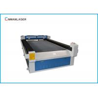 Wholesale 1300*2500 mm Auto Focus CO2 Laser Cutting Machine 280w For Wood Acrylic Metals from china suppliers