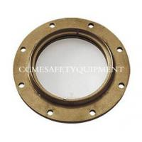 Wholesale Marine Ship Boat Fixed Bolted Side Scuttle Window/Porthole/Portlight from china suppliers