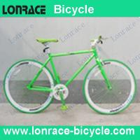 Wholesale Road bicycle from china suppliers