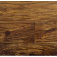 Wholesale Acacia wood flooring-LS1 from china suppliers