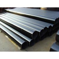 Wholesale Hot Rolled Seamless Steel Pipe, Carbon Steel Pipes For Pipelines, Vessels GB/T 8162 ASTM A, 53ASME SA53 from china suppliers
