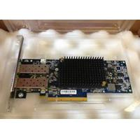 Wholesale 49Y4250 IBM Server Network Cards Emulex 10GB Virtual Fabric Adapter from china suppliers