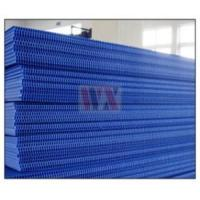 Wholesale PP Sheet (WXB325) from china suppliers