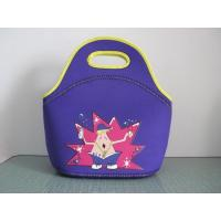 Wholesale Can/Bottle Cooler Bags, Lunch Bag from china suppliers