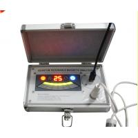 Wholesale Magnetic Quantum Therapy Machine Body Health Analyzer , CE Approval from china suppliers