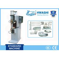 Wholesale Two-phase AC Pneumatic Spot Welding Machine from china suppliers