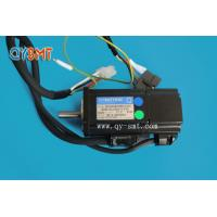 Wholesale smt motor yamaha smt parts AC SERVO Motor Q2AA04006DXS2C from china suppliers