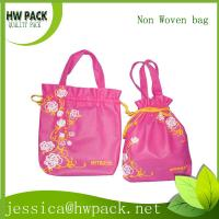 Wholesale colored string totes from china converter from china suppliers