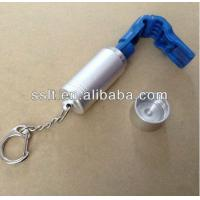new style lock magnetic key,super magnet tag detacher,magnetic security tag detacher
