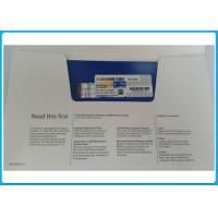 Wholesale 32 Bit 64 Bit  Microsoft Windows 8.1 pro pack DVD for windows Software oem Package from china suppliers