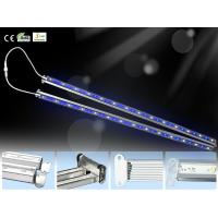 Wholesale 36W LED Aquarium Lights Bar for Coral Plants Growing from china suppliers