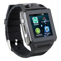Wholesale 5 million pixels high definition camera,Android system and a mass of APK software to download,Bluetooth Smart Watch from china suppliers