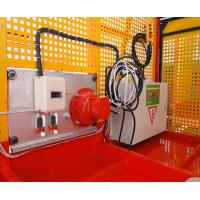 Wholesale 2T SC100/100 Safety Aerial Material Lifting Construction Hoist Elevator By Computer Aided from china suppliers