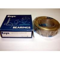 Wholesale High-speed Flanged 2HRS KOYO Bearing 6209 , Miniature Ball Bearings from china suppliers