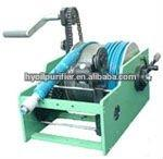 Wholesale JCH Geophysical Well Logging Cable Winch from china suppliers