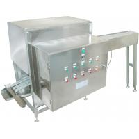 Wholesale Compact Egg Breaking Machine from china suppliers