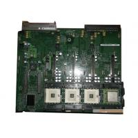 Wholesale Server Motherboard use for DELL PowerEdge 1400SC 1H734 from china suppliers